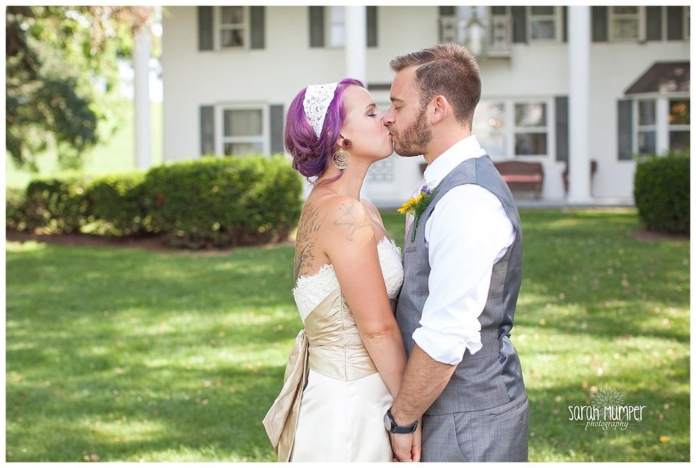 Jo & Ben's Wedding (54).jpg
