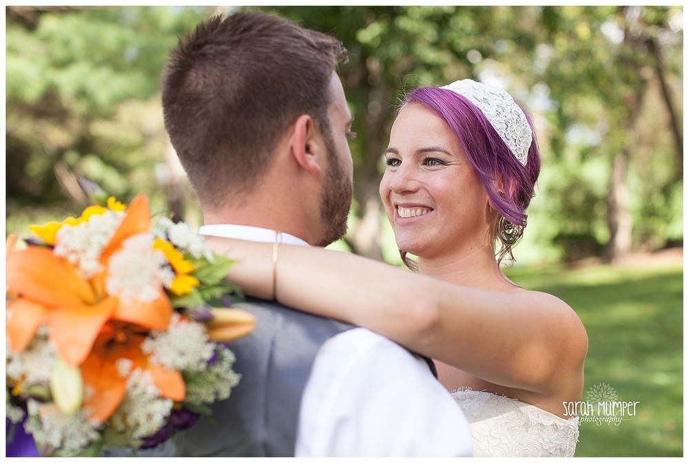 Jo & Ben's Wedding (56).jpg