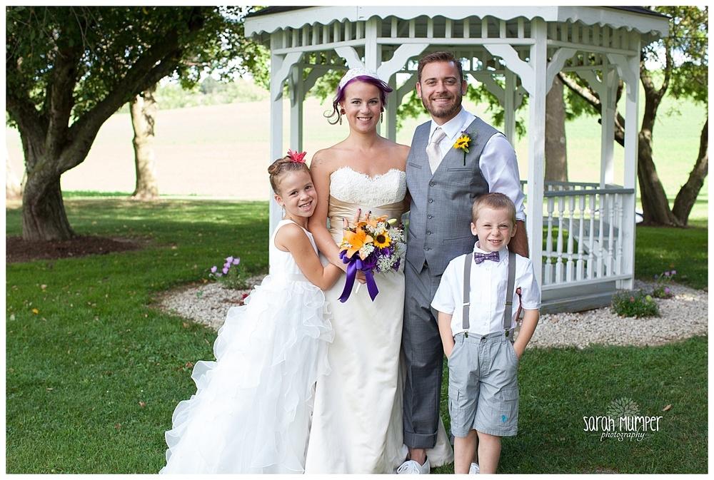 Jo & Ben's Wedding (57).jpg