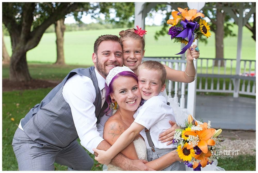 Jo & Ben's Wedding (58).jpg