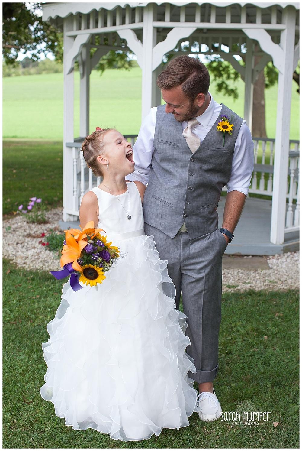 Jo & Ben's Wedding (61).jpg