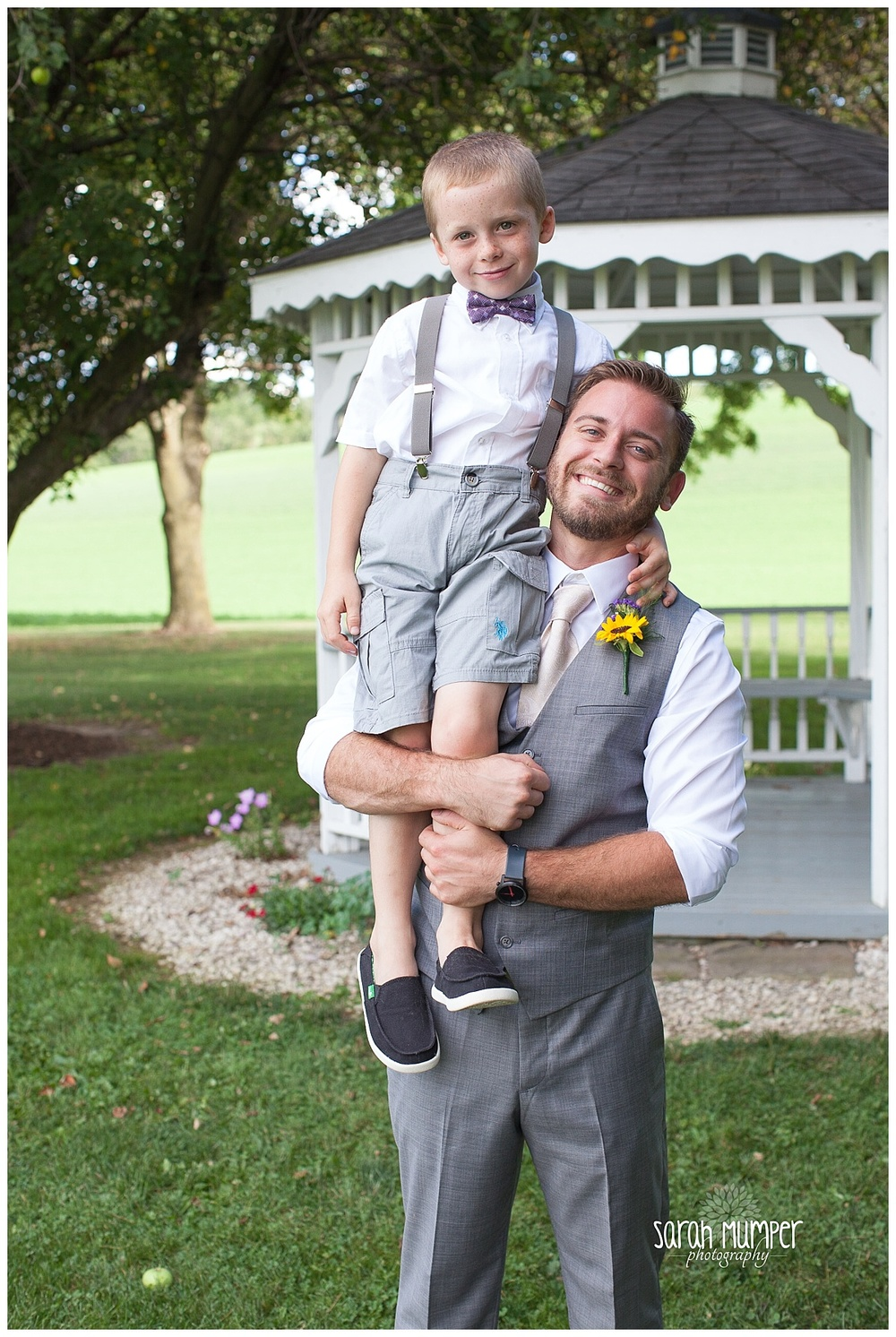 Jo & Ben's Wedding (62).jpg