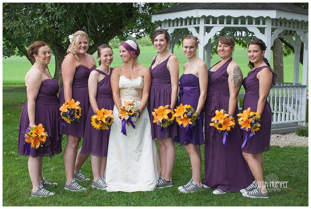 Jo & Ben's Wedding (65).jpg