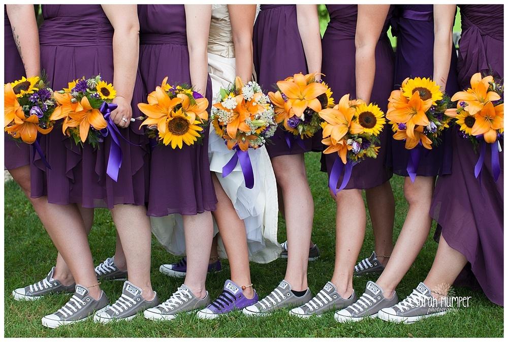 Jo & Ben's Wedding (67).jpg