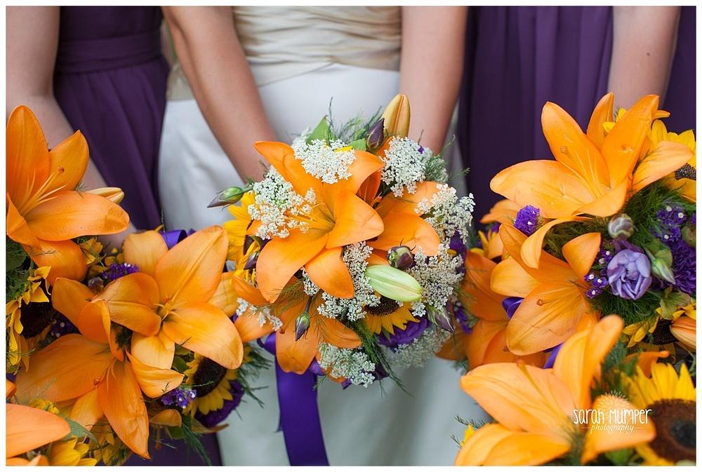 Jo & Ben's Wedding (66).jpg