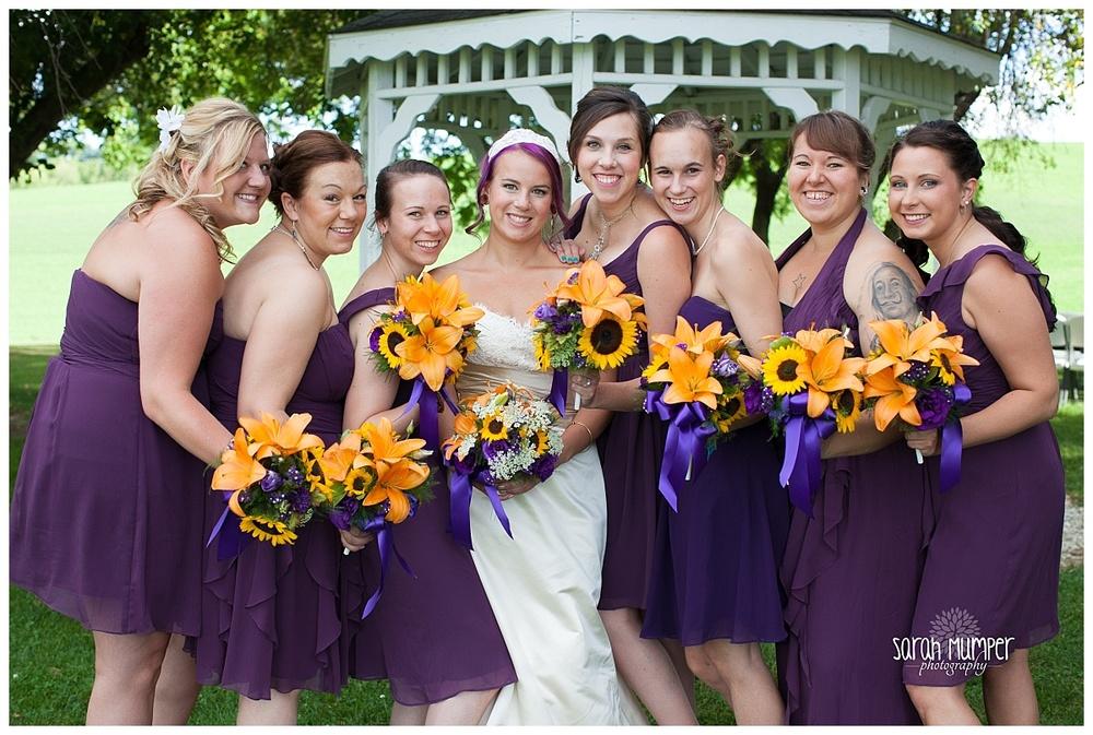 Jo & Ben's Wedding (69).jpg