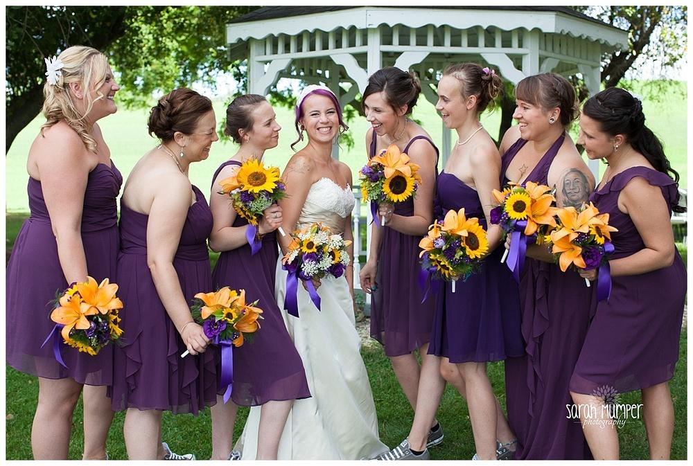 Jo & Ben's Wedding (68).jpg