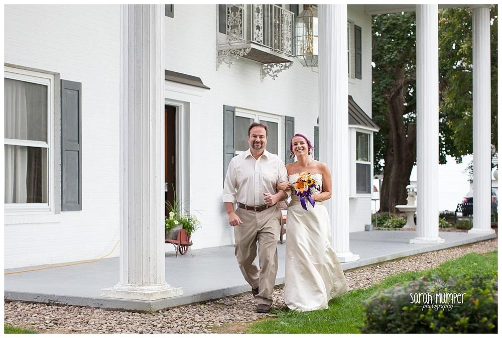 Jo & Ben's Wedding (70).jpg