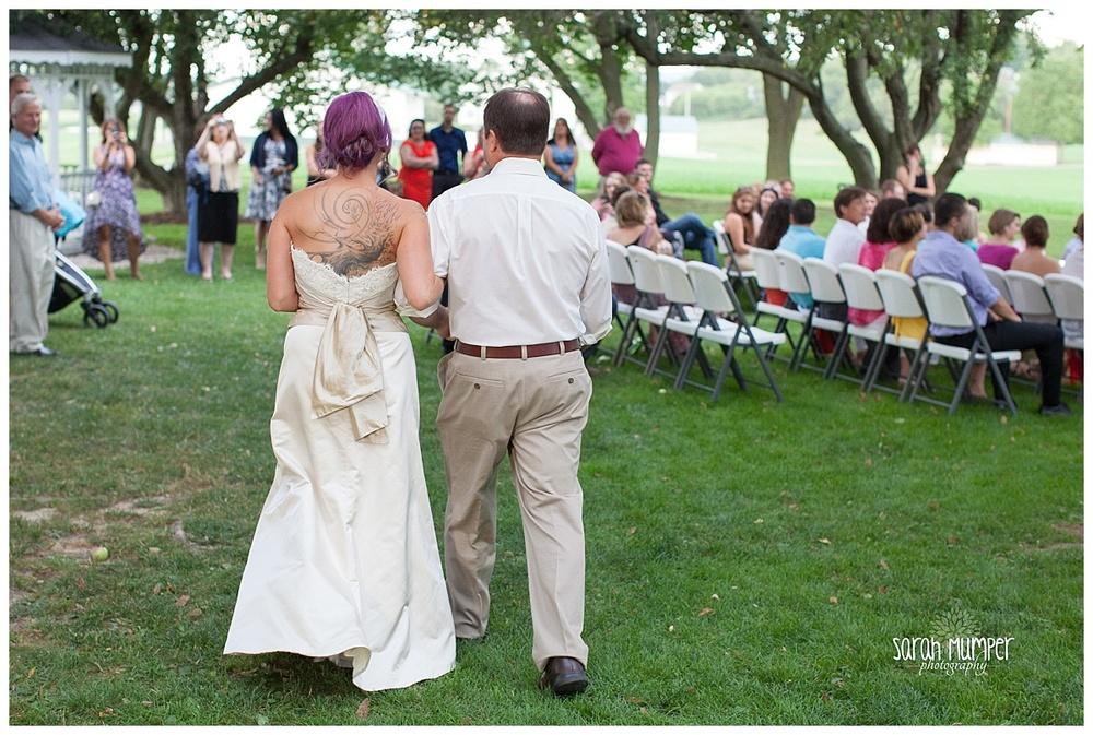 Jo & Ben's Wedding (71).jpg