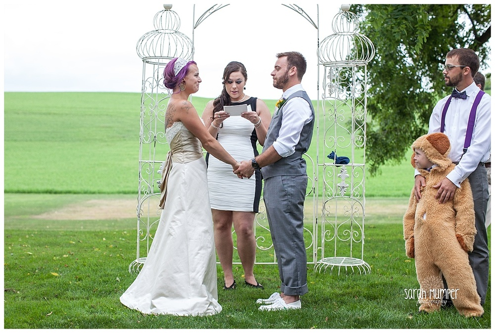 Jo & Ben's Wedding (73).jpg