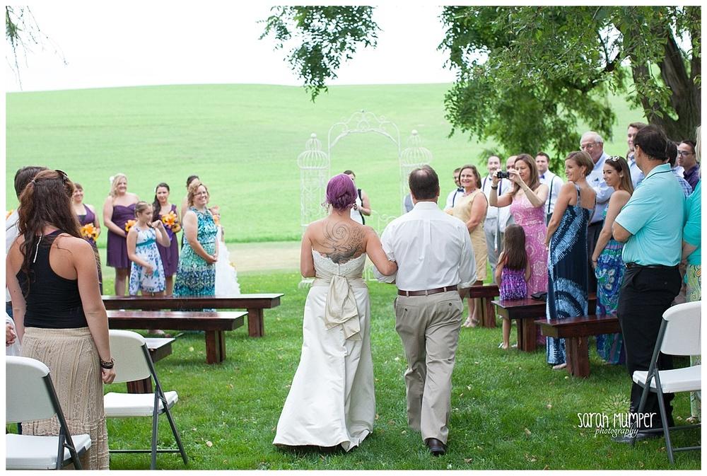 Jo & Ben's Wedding (72).jpg