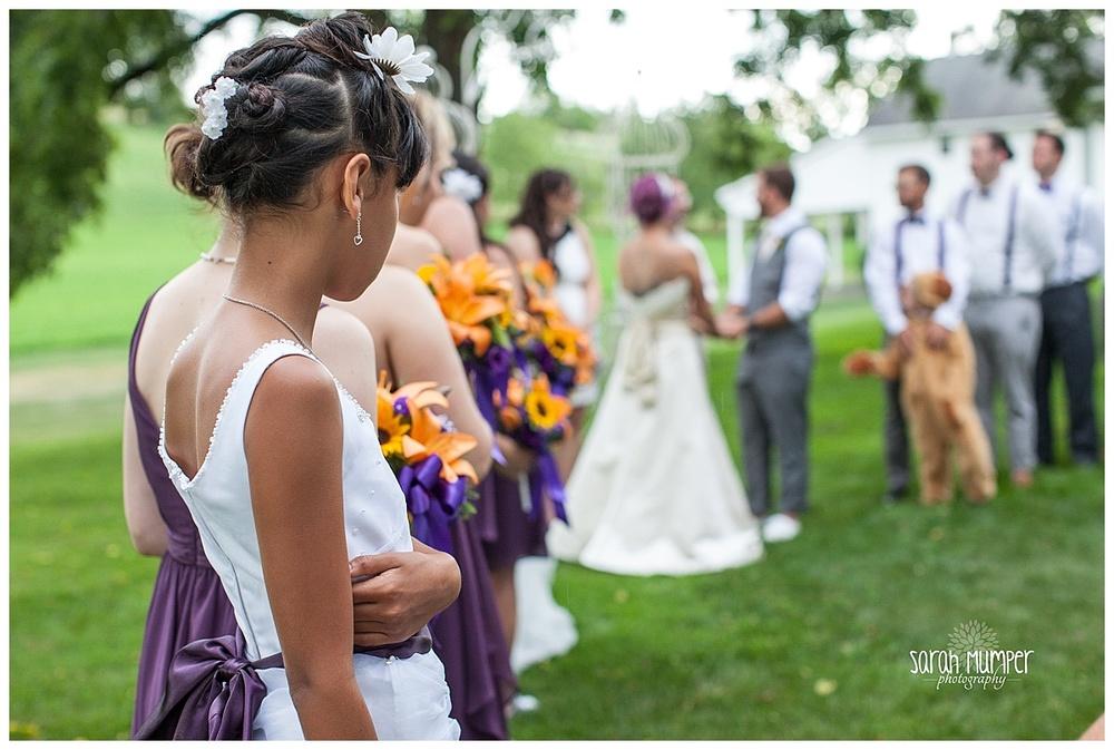 Jo & Ben's Wedding (75).jpg