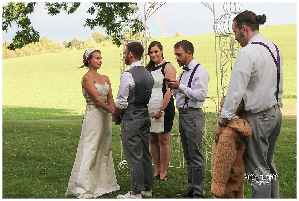 Jo & Ben's Wedding (76).jpg