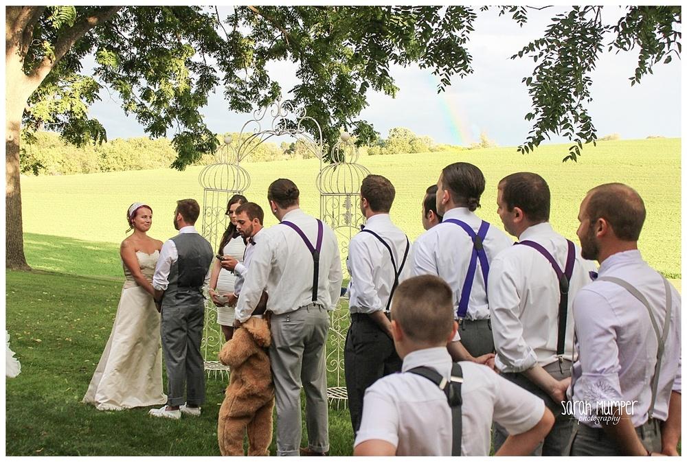 Jo & Ben's Wedding (77).jpg