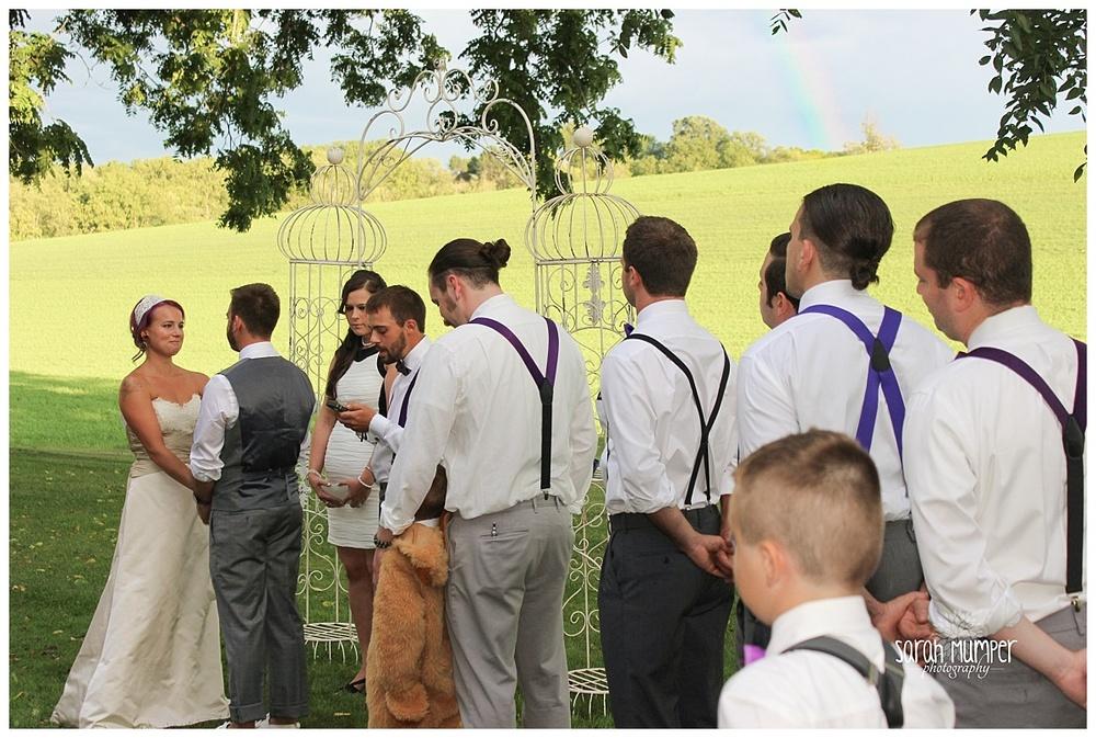 Jo & Ben's Wedding (78).jpg
