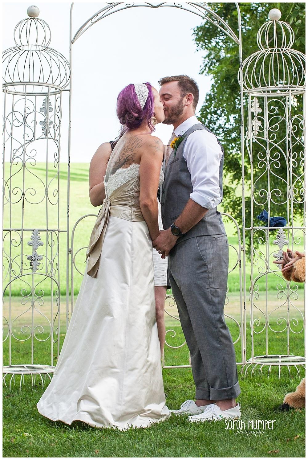 Jo & Ben's Wedding (79).jpg