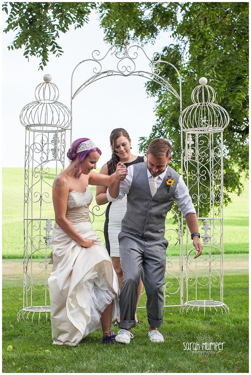Jo & Ben's Wedding (80).jpg