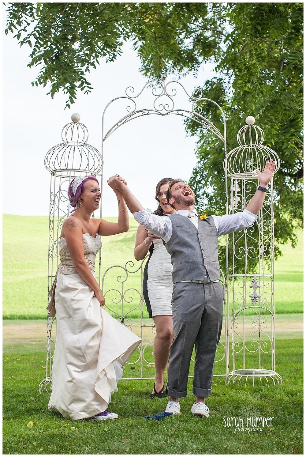 Jo & Ben's Wedding (81).jpg