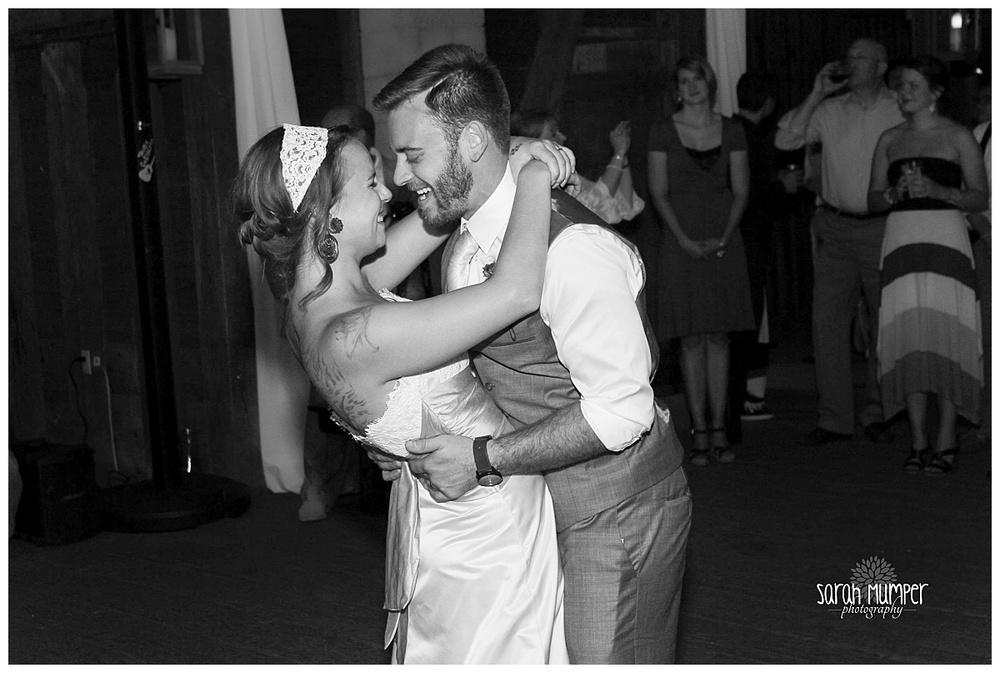 Jo & Ben's Wedding (87).jpg