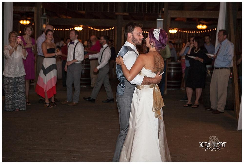 Jo & Ben's Wedding (88).jpg