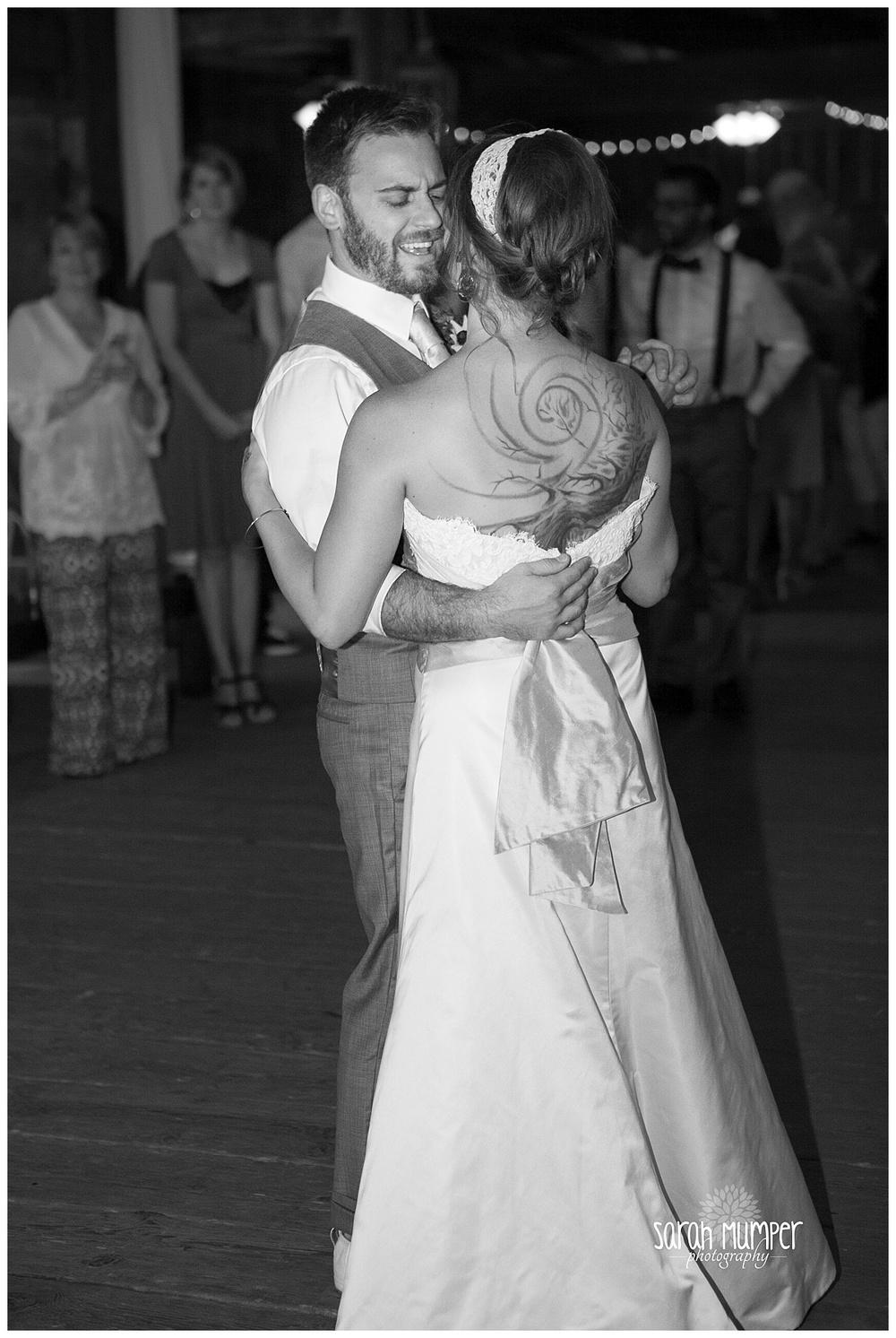 Jo & Ben's Wedding (89).jpg