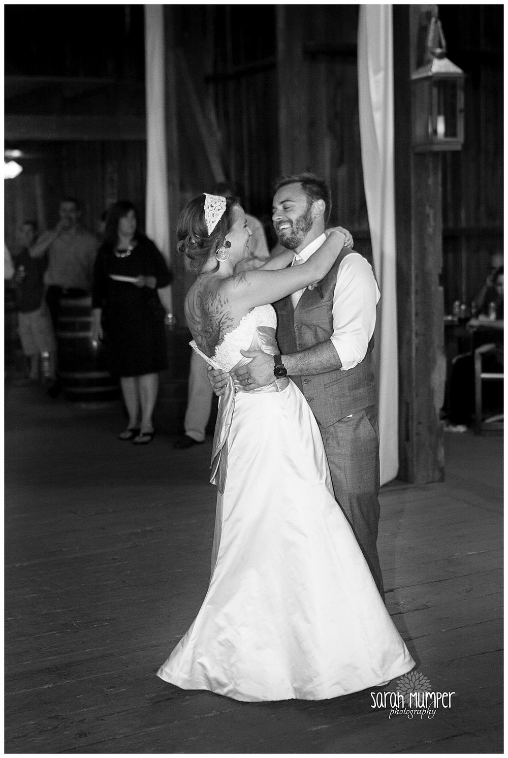 Jo & Ben's Wedding (91).jpg