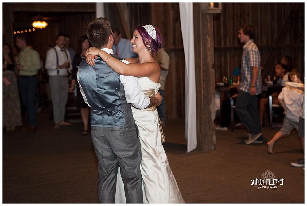 Jo & Ben's Wedding (92).jpg