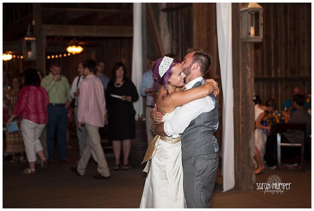 Jo & Ben's Wedding (93).jpg