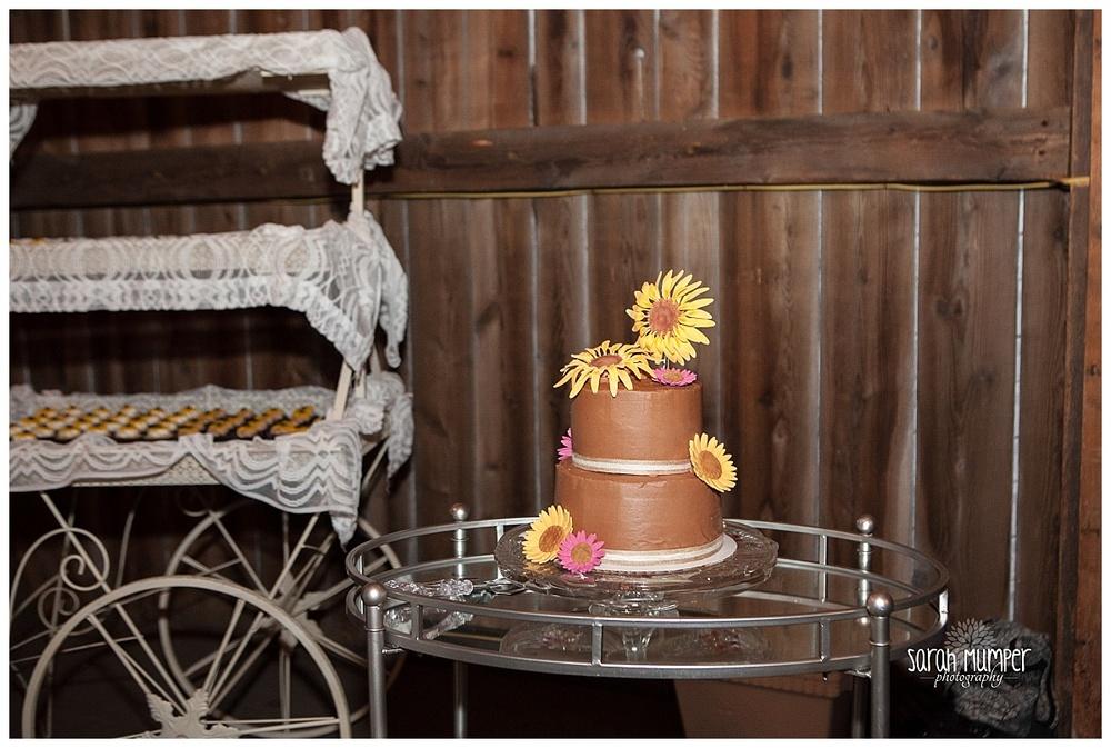 Jo & Ben's Wedding (96).jpg