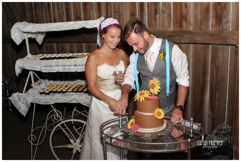 Jo & Ben's Wedding (98).jpg