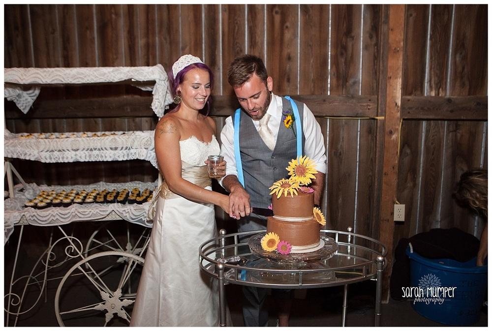 Jo & Ben's Wedding (97).jpg