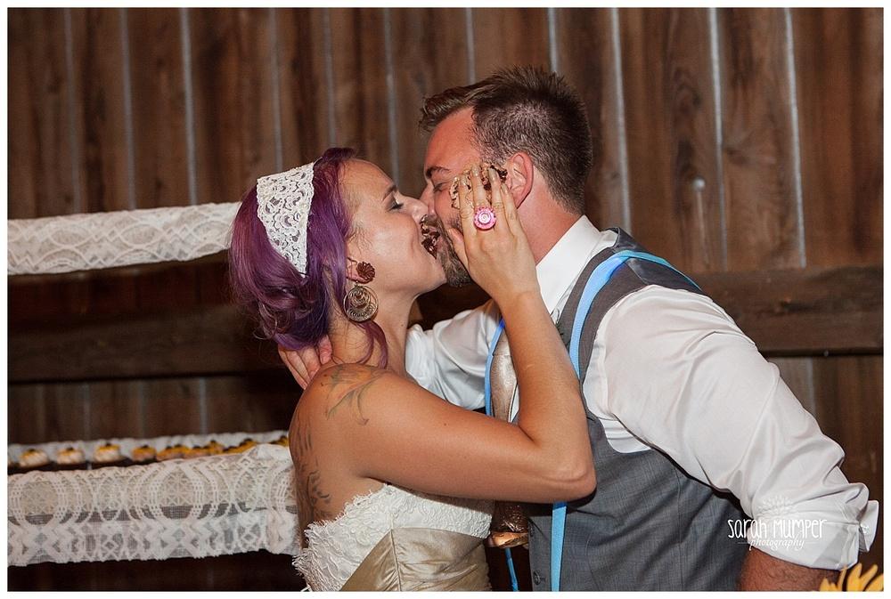 Jo & Ben's Wedding (100).jpg