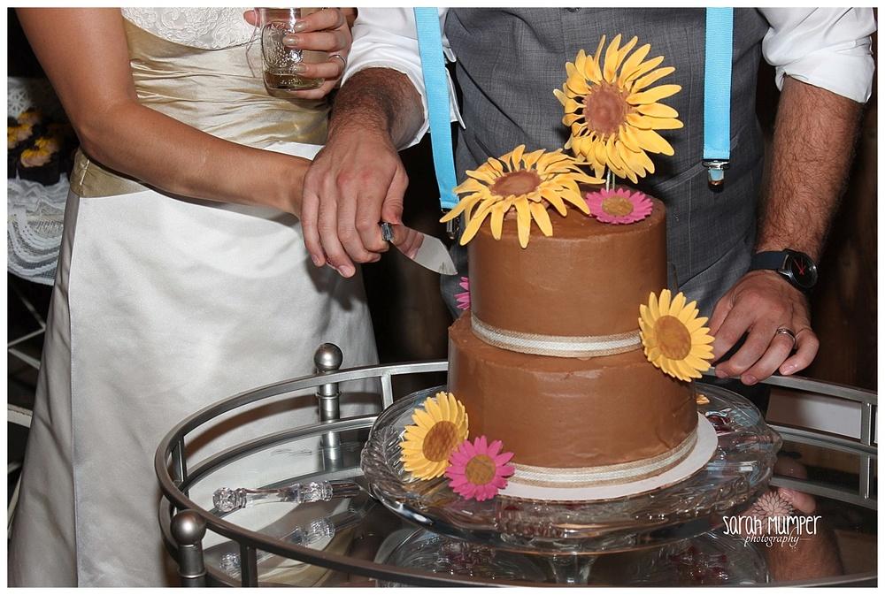 Jo & Ben's Wedding (99).jpg