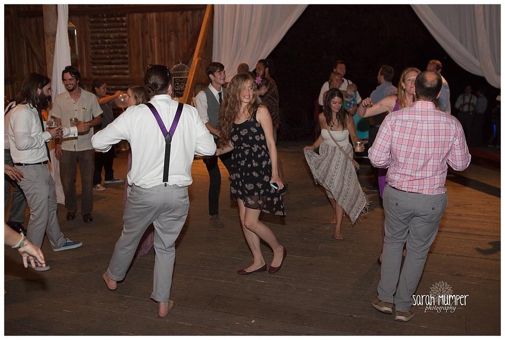 Jo & Ben's Wedding (103).jpg