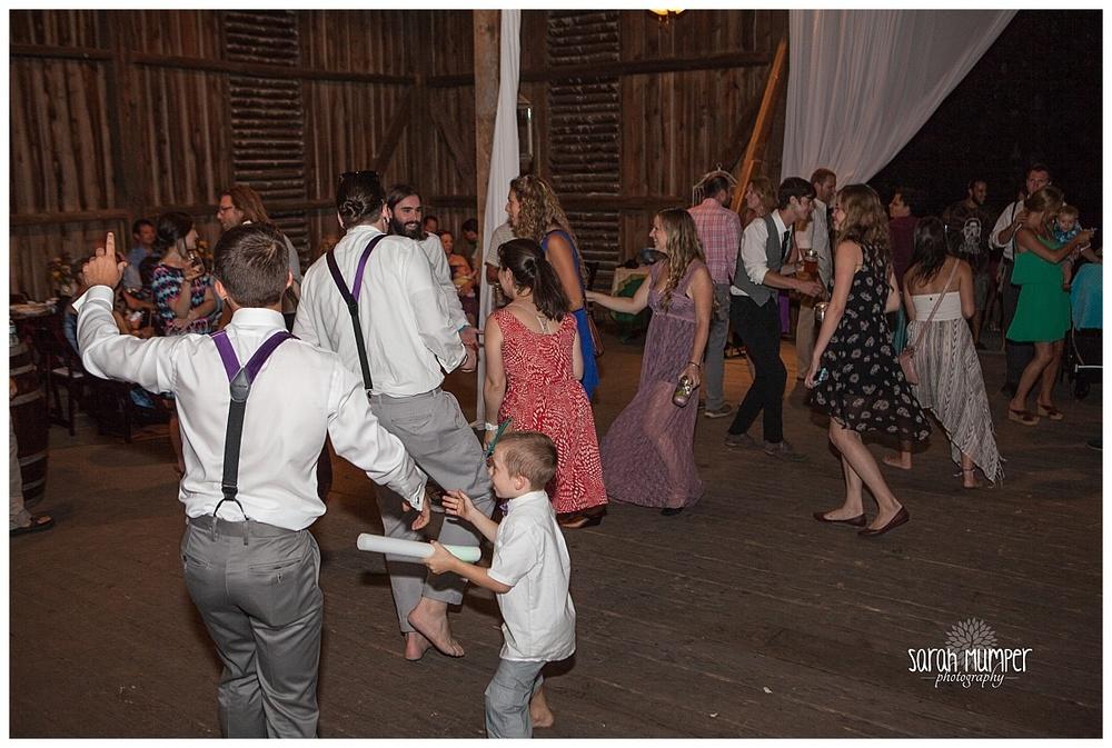 Jo & Ben's Wedding (102).jpg