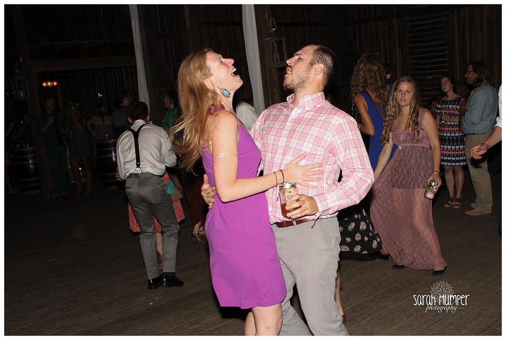 Jo & Ben's Wedding (107).jpg