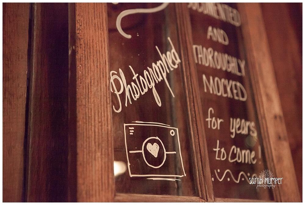 Jo & Ben's Wedding (108).jpg