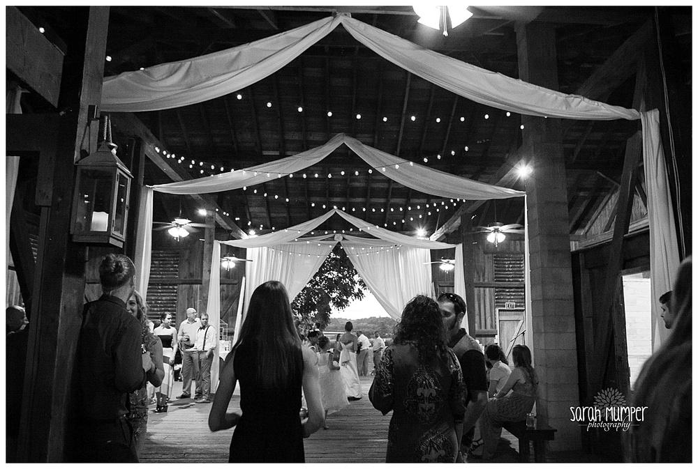 Jo & Ben's Wedding (109).jpg