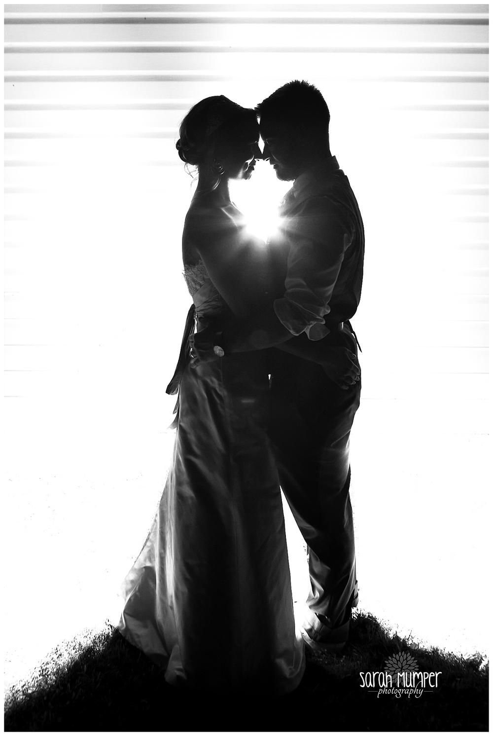 Jo & Ben's Wedding (111).jpg