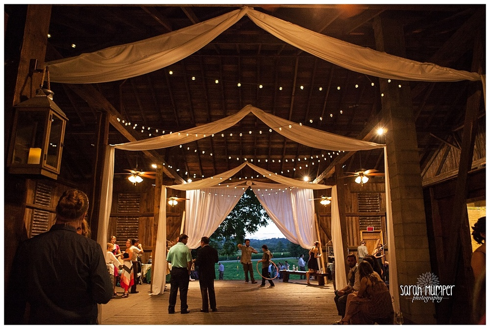 Jo & Ben's Wedding (110).jpg