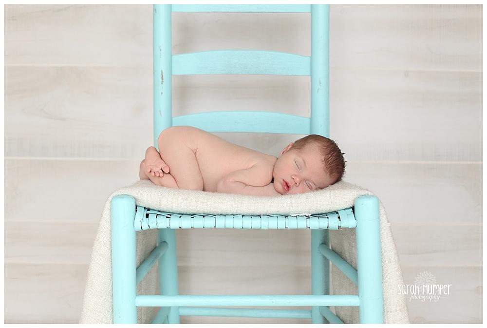Everett Newborn (1).jpg