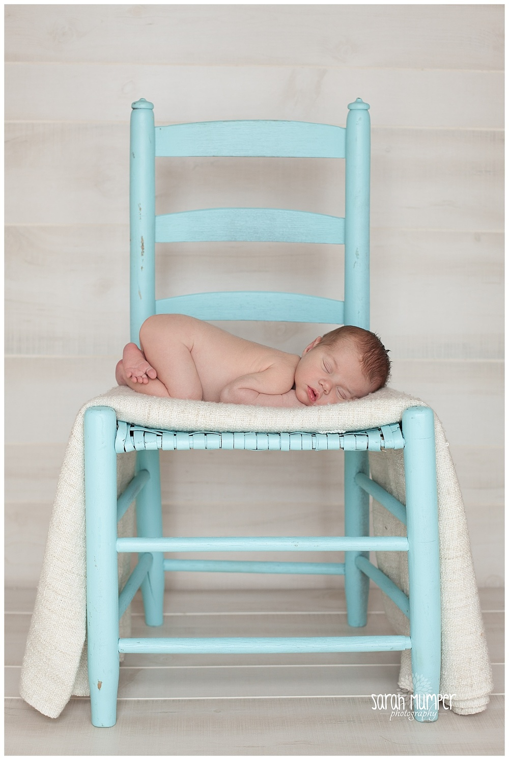 Everett Newborn (2).jpg