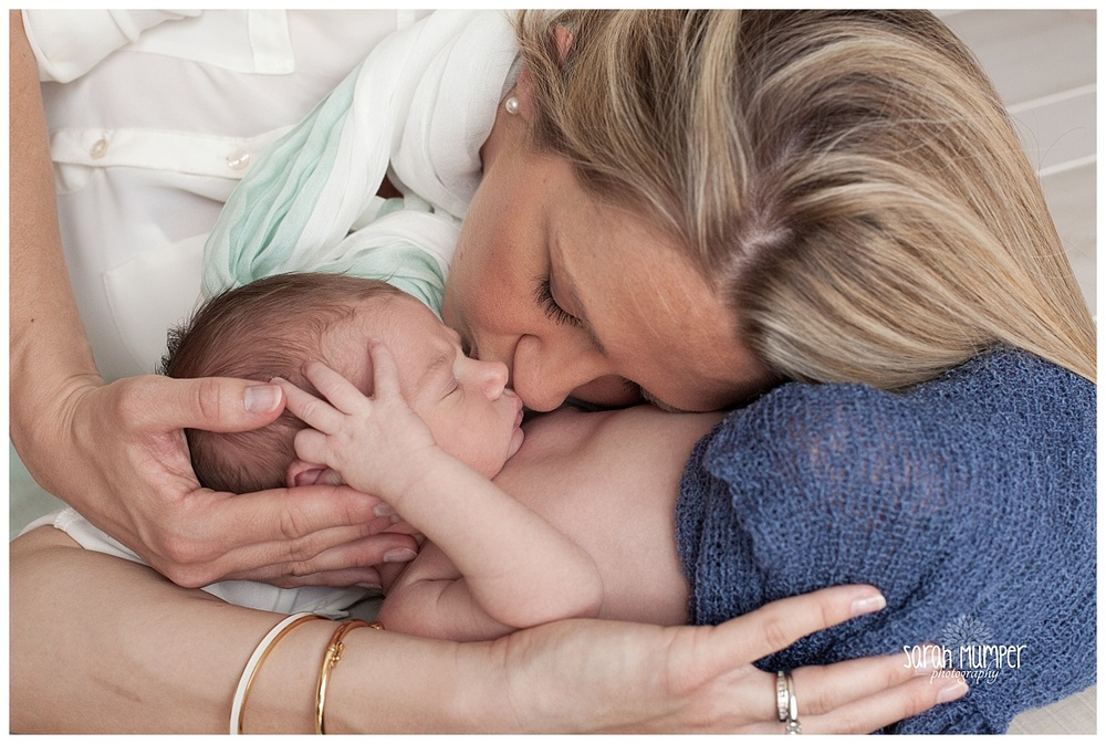 Everett Newborn (5).jpg