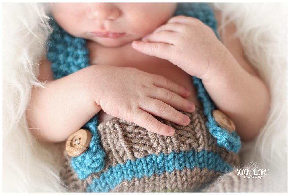 Everett Newborn (6).jpg