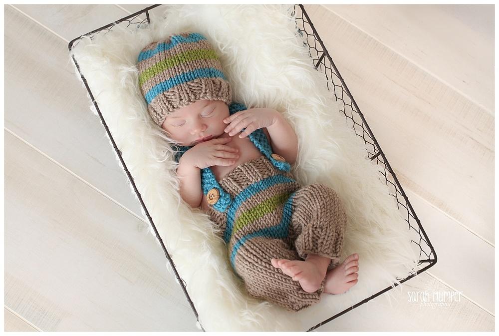 Everett Newborn (7).jpg
