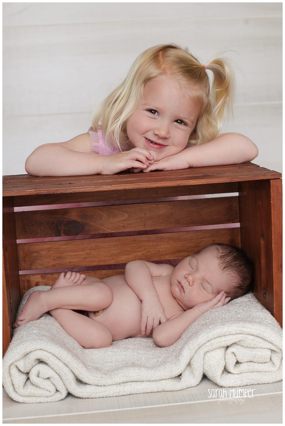 Everett Newborn (9).jpg