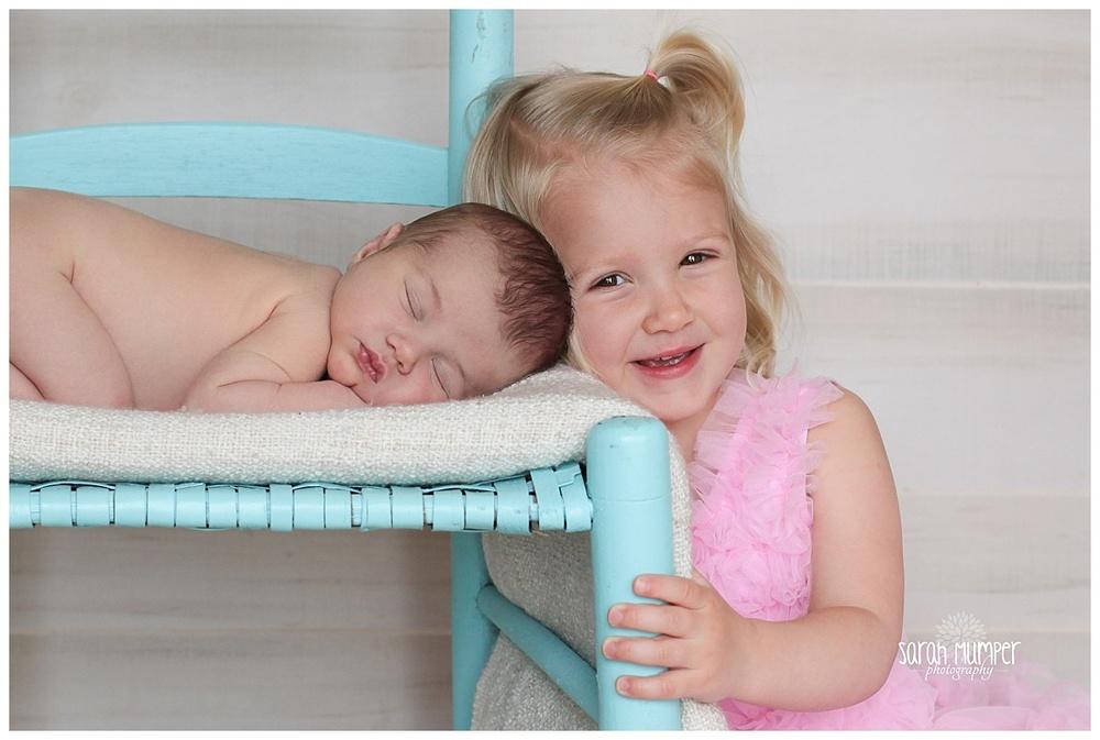 Everett Newborn (11).jpg