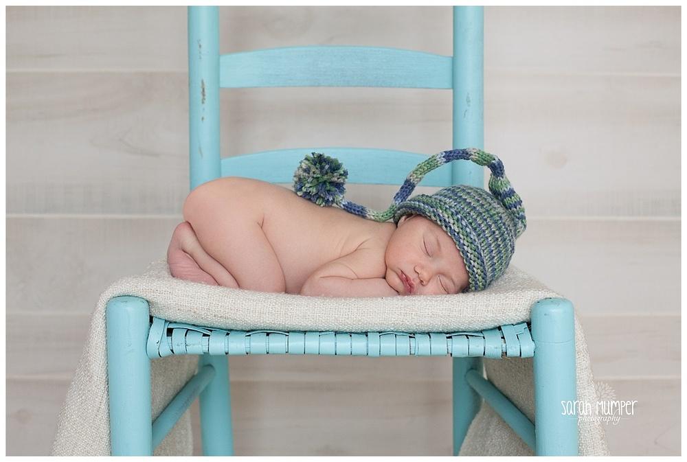 Everett Newborn (12).jpg