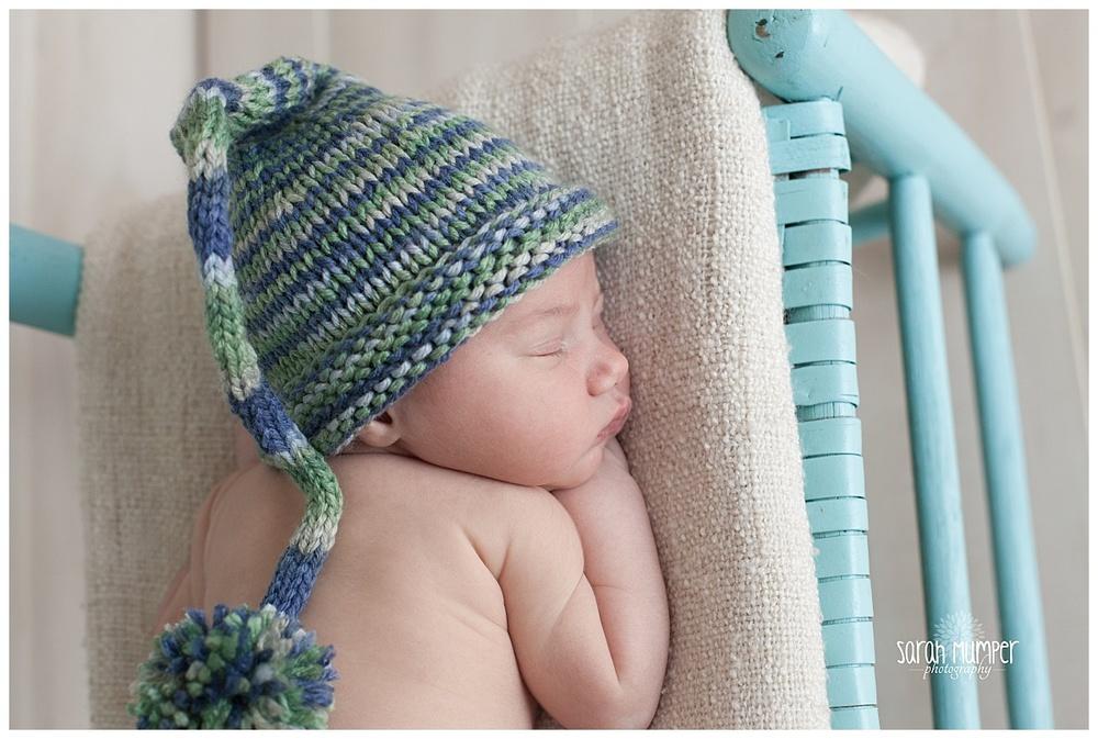 Everett Newborn (13).jpg