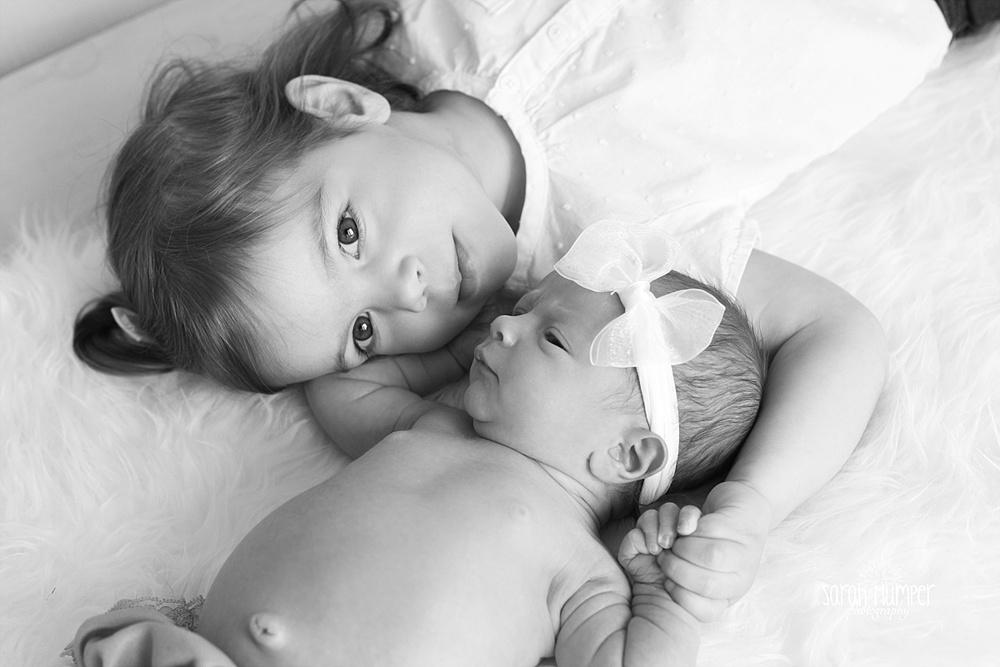 Myla's Newborn_0193.jpg